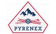 Pyrenex logo