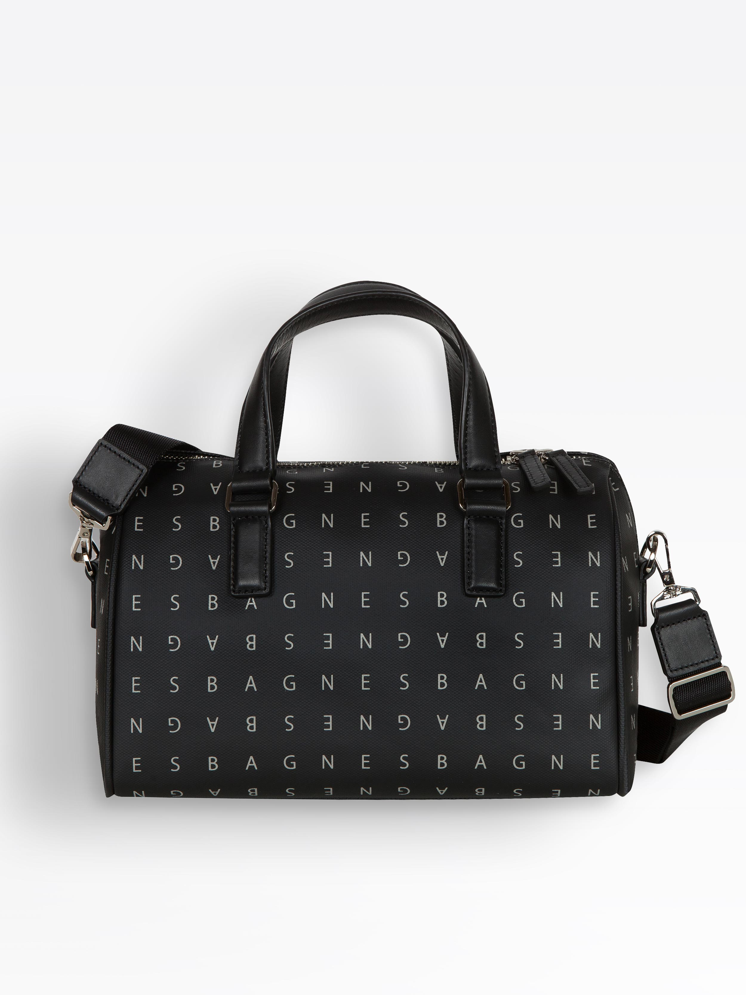 8cfa5482a85d ... black small boston bag. Loading... Image not available.