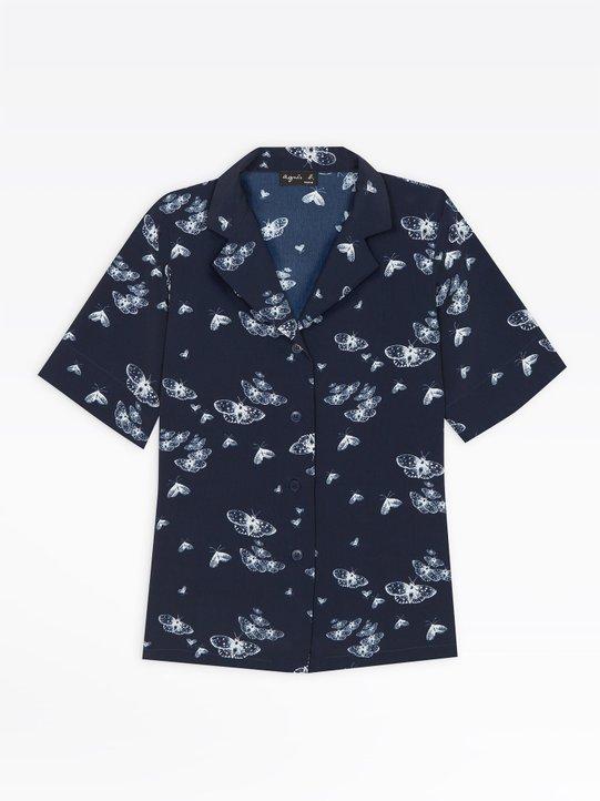 5f43d856314435 Shirts