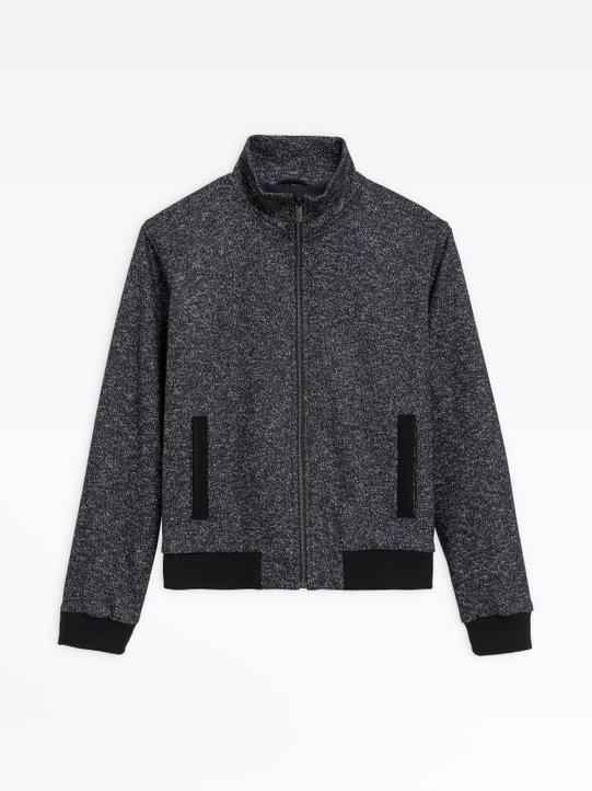 d0df47f63 Vestes & manteaux | agnès b.