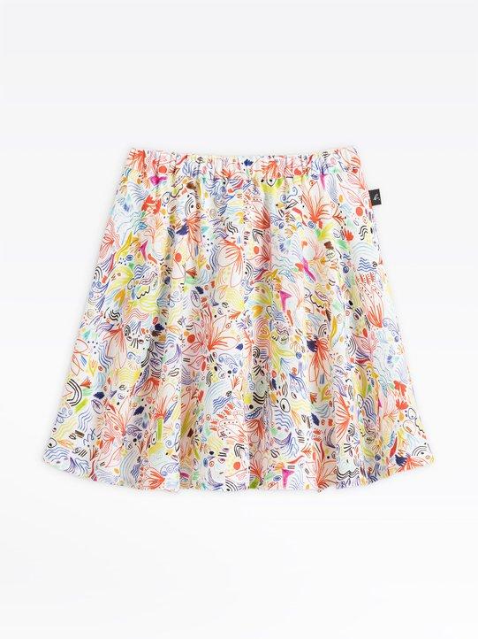 Shorts B De Chemises Ensemble Et Pour 8yn0PwOvmN